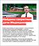 Дачи Медведева