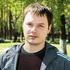 Сергей Урбан. координатор штаба