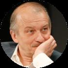 Sergey Aleksashenko