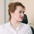 Лилия Чанышева. координатор штаба