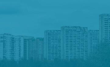 Навальный помог тысячам людей решить проблемы ЖКХ