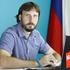 Мирослав Валькович. координатор штаба