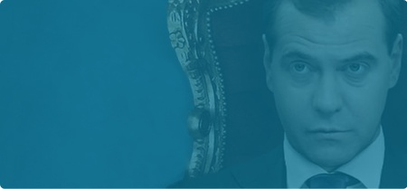 Расследование Навального «Онвам неДимон» посмотрели 28&nbspмлн человек
